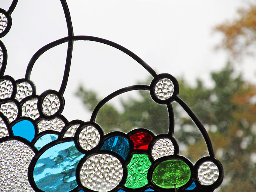 Jukia-Wolbert-Glaskunst-Obj-3