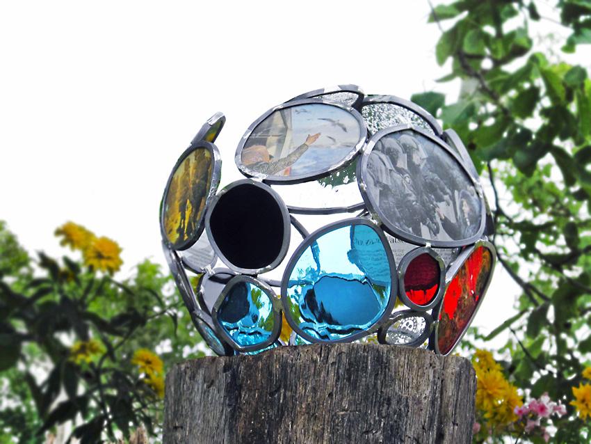 Julia-Wolbert-Glaskunst-Obj-2