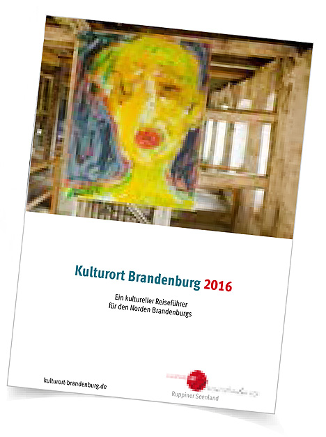 vis_art_kulturort-brandenburg-a