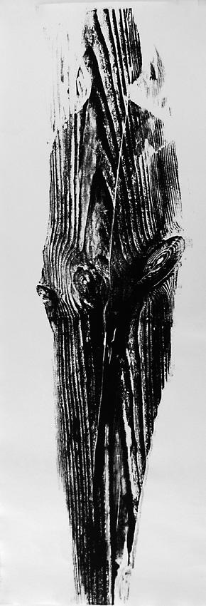 ElliGraetz-FigurStoff-mh-kl