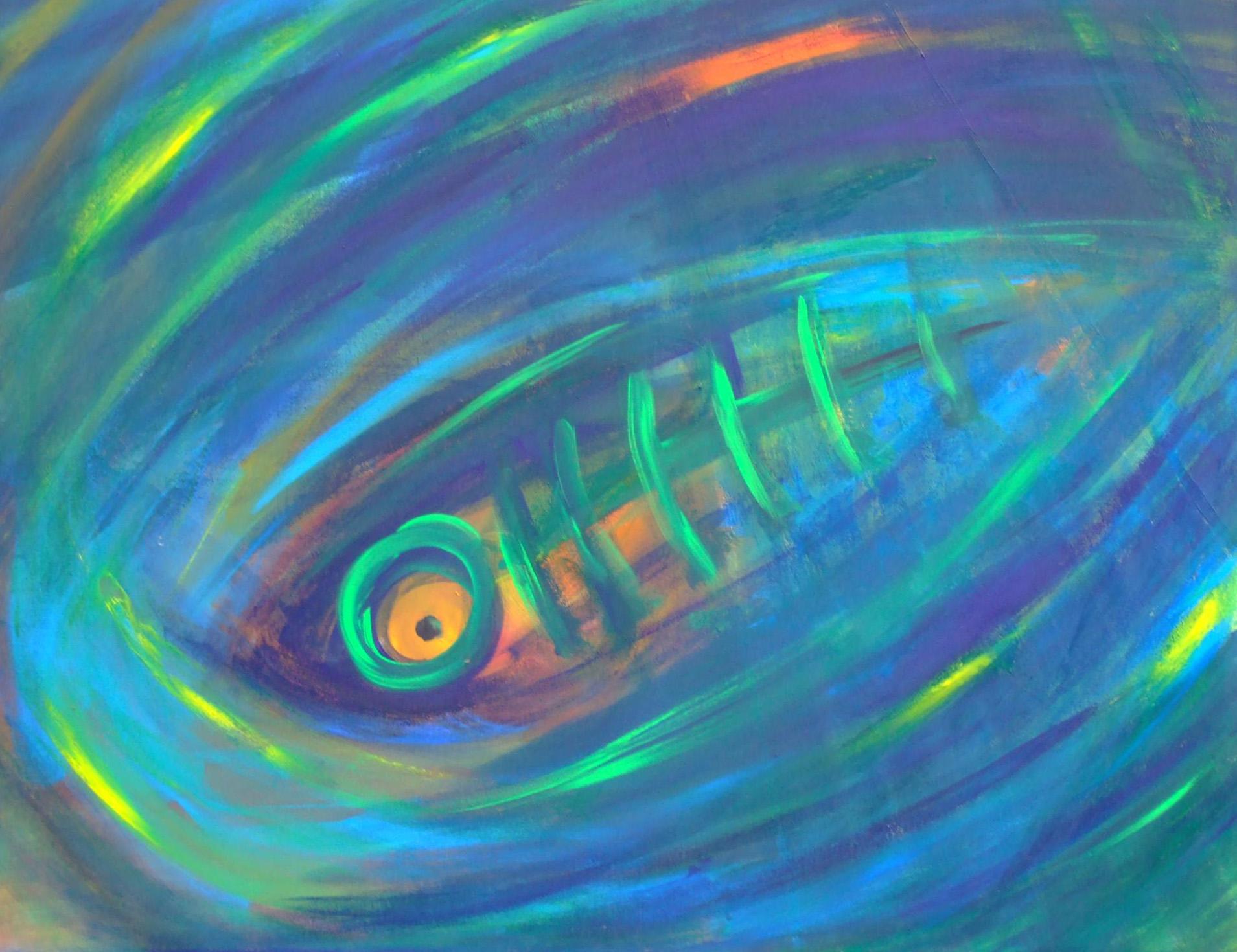 G-lomasWasserwirbel-mit-totem-Fisch-mh-kl