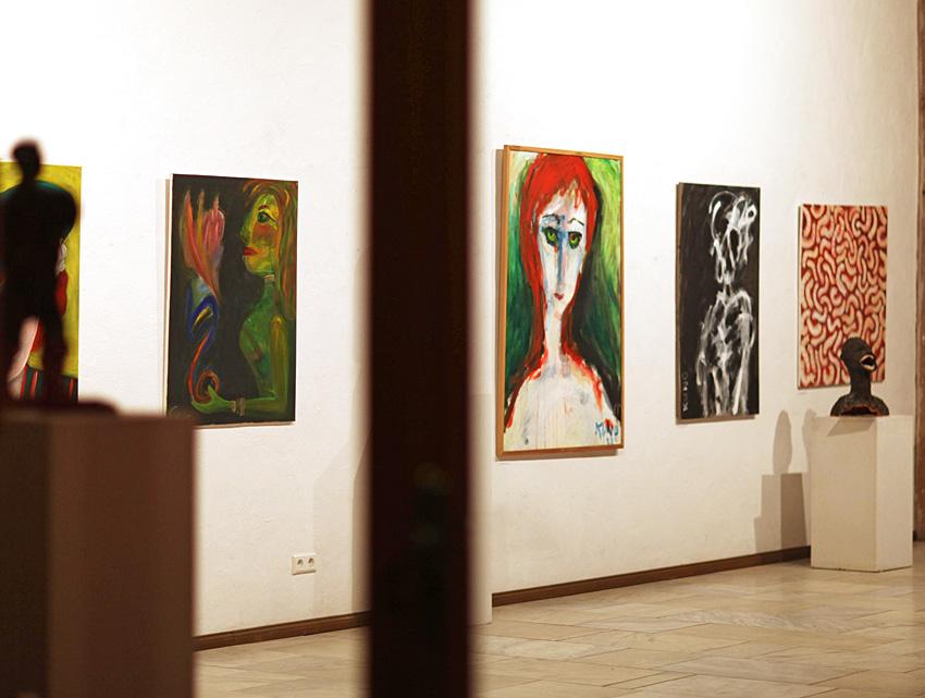 Galerie_im-Künstlerhof-mh-kl