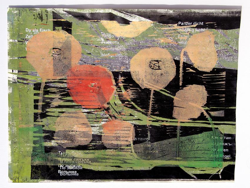 Graetz-Mohn,2009,Holzschnitt,Siebdruck-mh-kl