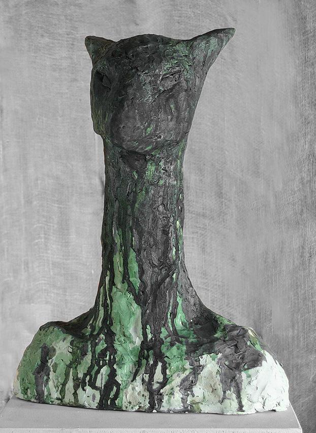 K.Lomas-Gehörnter-mh-kl