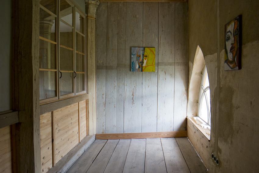 KircheDannenwalde2952