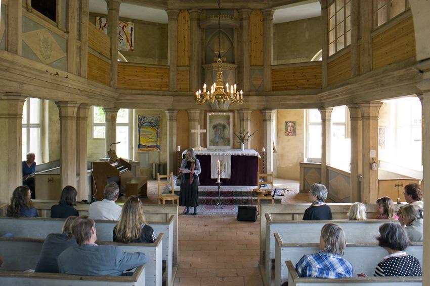 KircheSannenwalde2940mh-kl