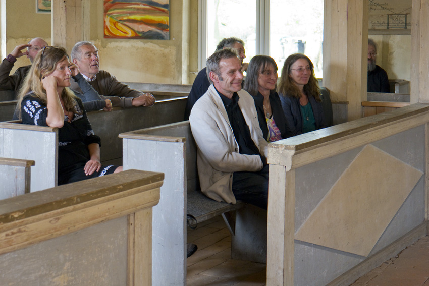KircheSannenwalde2941mh-kl
