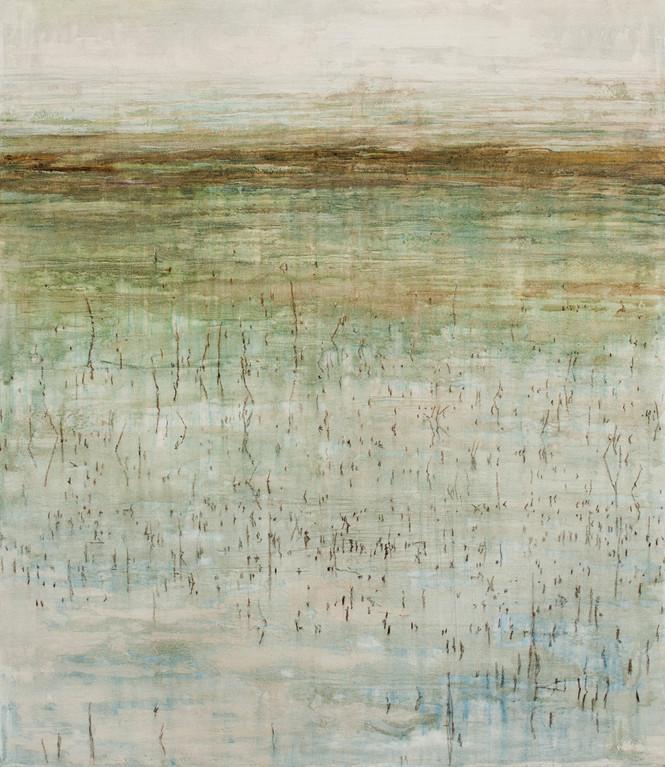 o-t-2012-mischtechnik-auf-leinwand-145x165-cm