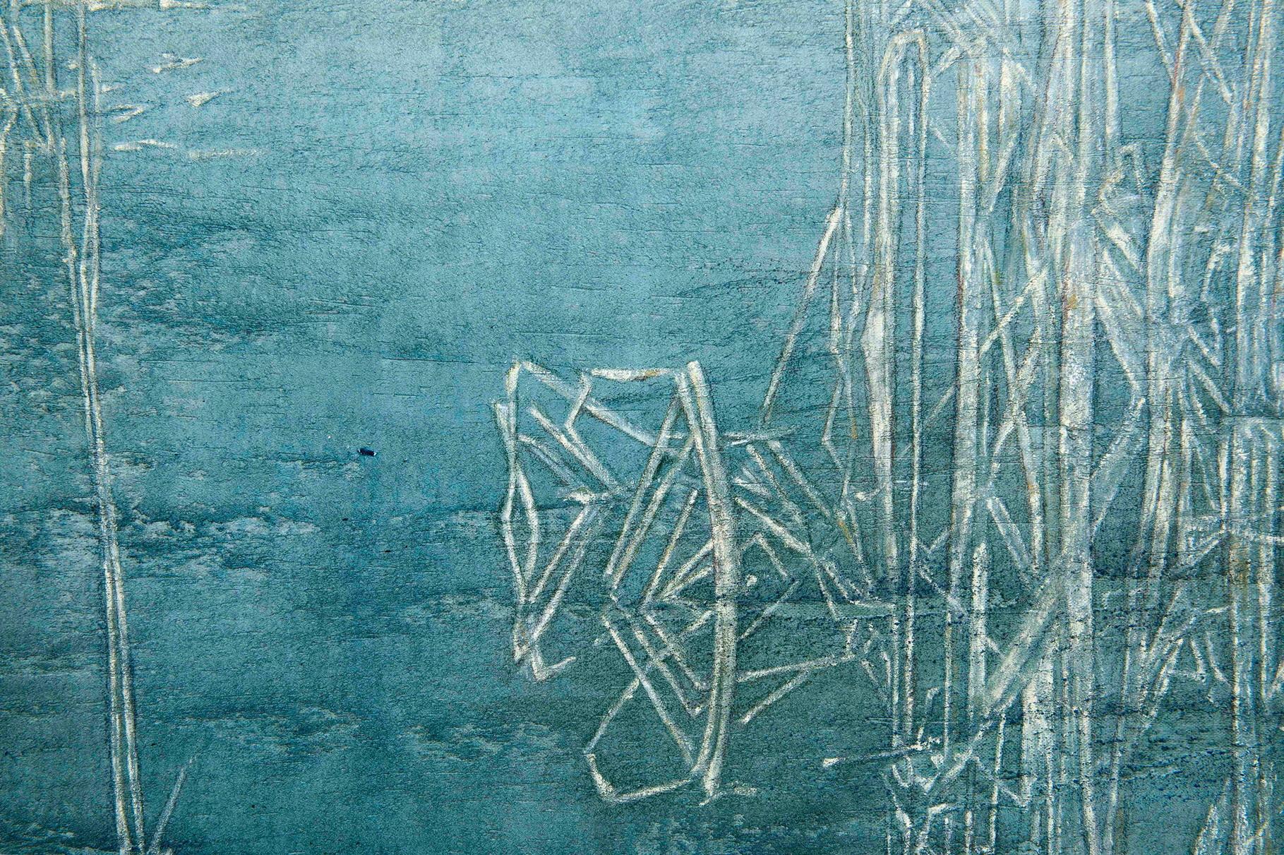 o-t-detail-2013-mischtechnik-auf-leinwand-190-x-110-cm
