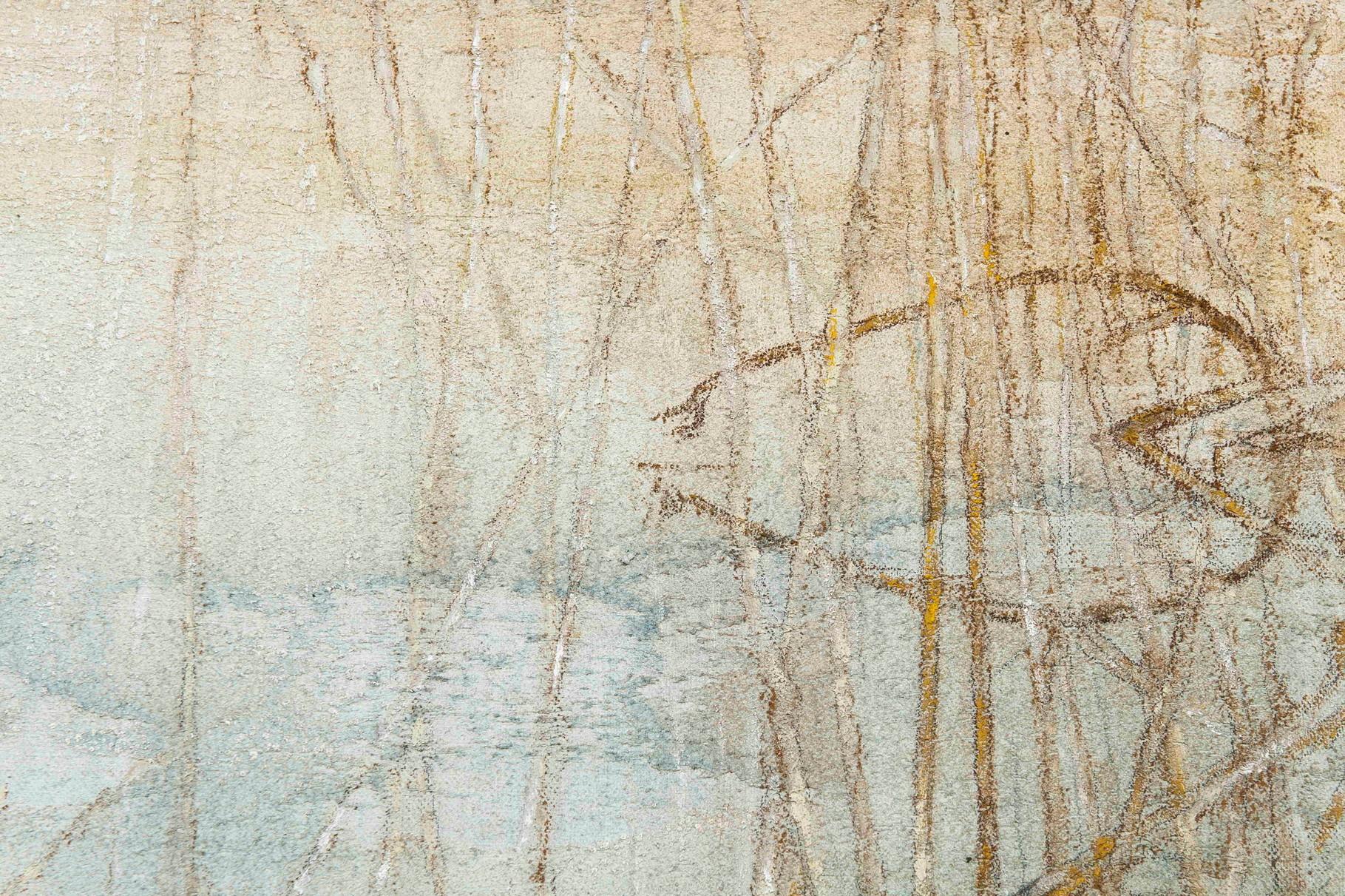 o-t-detail-2013-mischtechnik-auf-leinwand-triptychon-300-x-100-cm