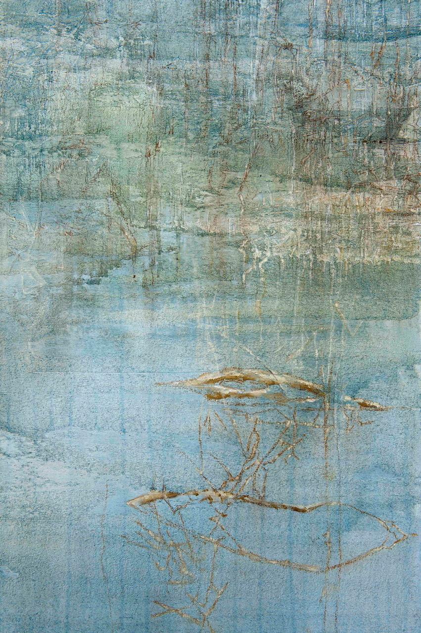 o-t-detail-2014-mischtechnik-auf-leinwand-triptychon-270-x-130-cm-1