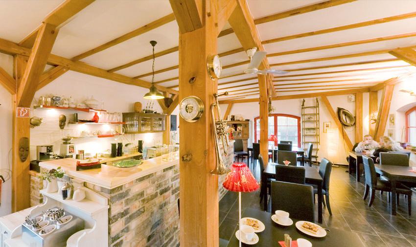 cafe360mh-kl