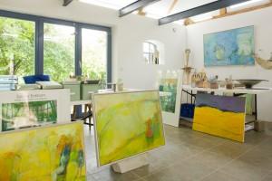 S-Eckhorn-Galerie-7