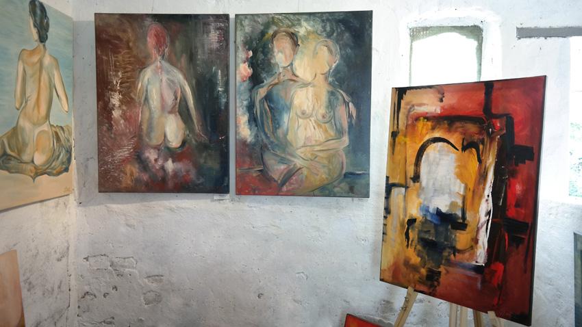Jens-Nagel-Galerie-im-Schweinestall