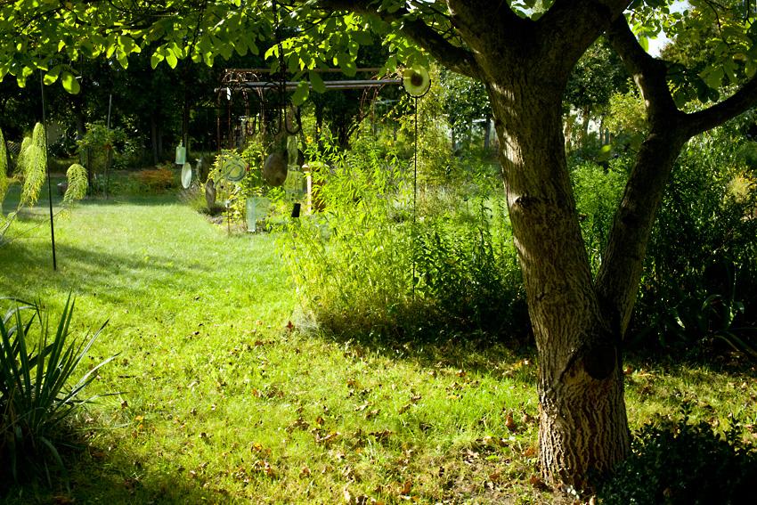 Pietzsch-Garten-1