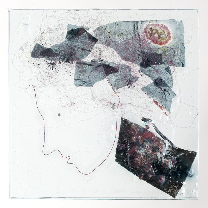 Pietzsch-Glaskunst-1