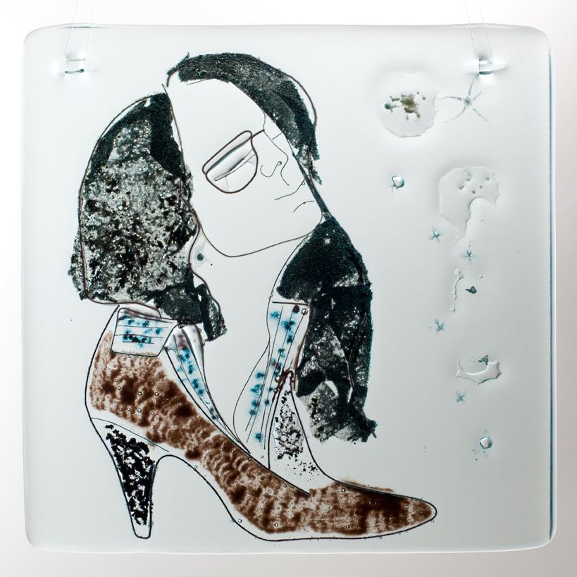 Pietzsch-Glaskunst-2