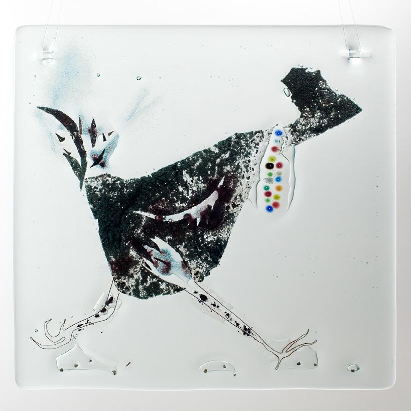 Pietzsch-Glaskunst-3