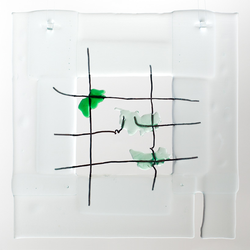 Pietzsch-Glaskunst-4