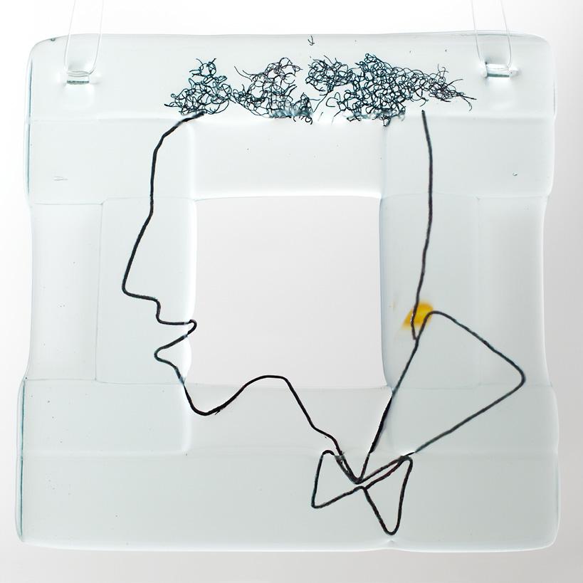 Pietzsch-Glaskunst-5