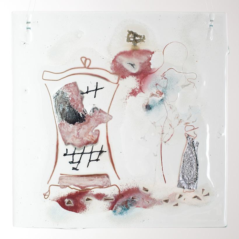 Pietzsch-Glaskunst-6