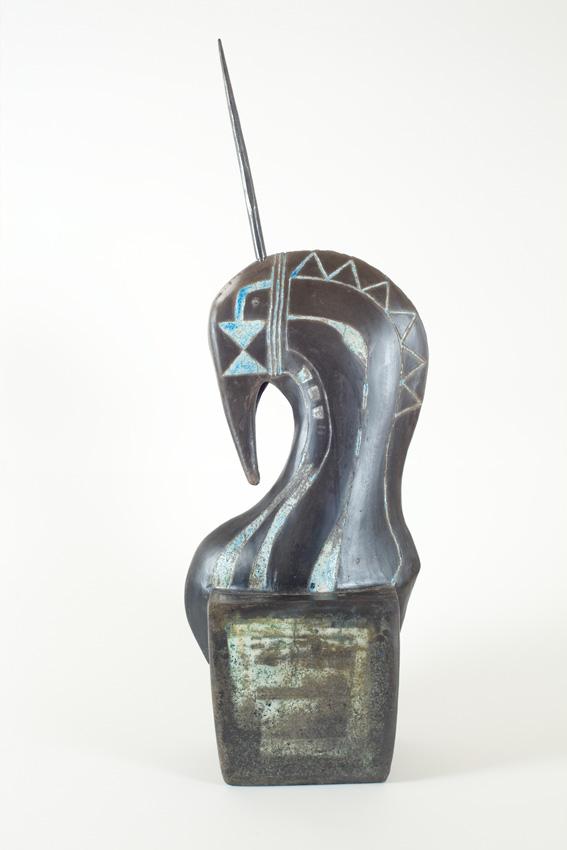 Pietzsch-Keramik-2