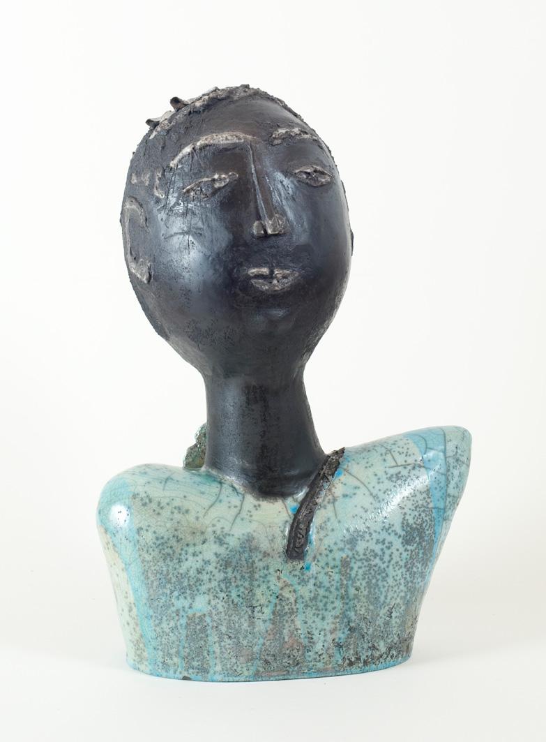 Pietzsch-Keramik-3