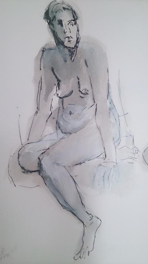 Sybille-Eckhorn-Zeichnung-Akt-3
