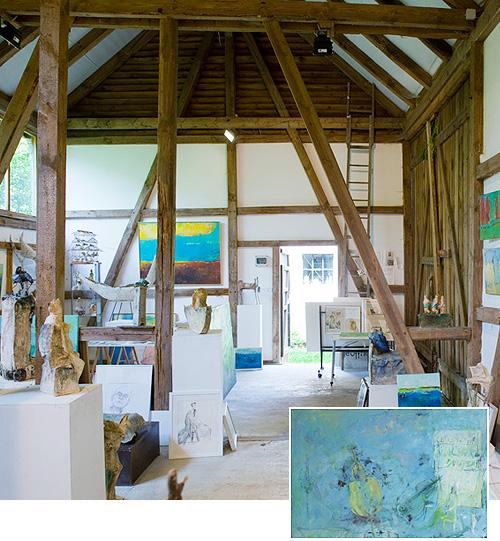 Aufmacher-Eckhorn-galerie-2b