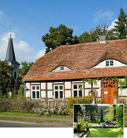 Aufmacher-Pfarrhaus-Koenigshorst-2-2b