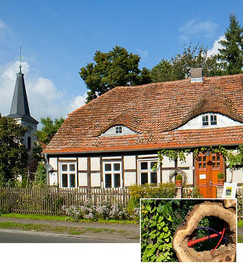 Aufmacher-Pfarrhaus-Koenigshorst-2b