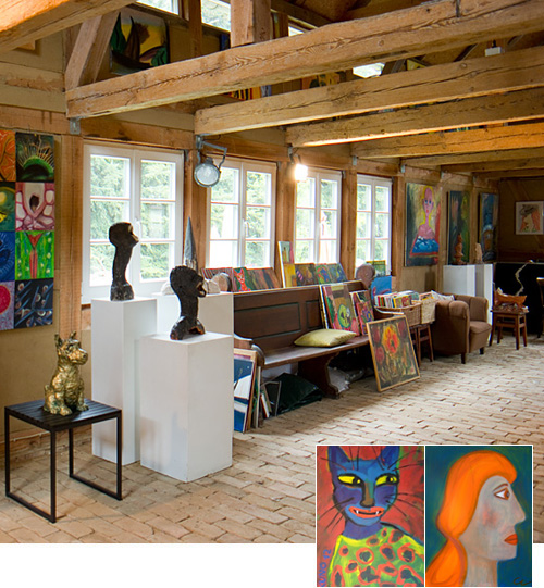 Aufmacher-galerie-lomas-innen-2b