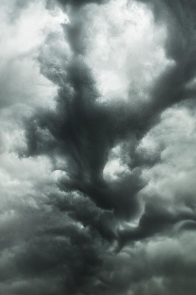 SueWernicke_Wolken
