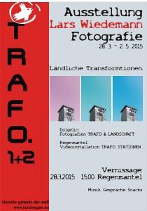 Plakat-Wiedemann-KOB