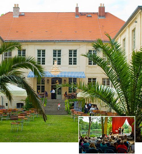 Aufmacher-Schloss-Schwante