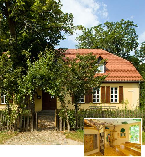 Aufmacher-Naturpark-Haus