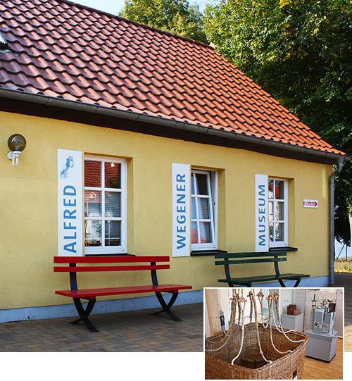 Aufmacher-A-Wegener-Museum