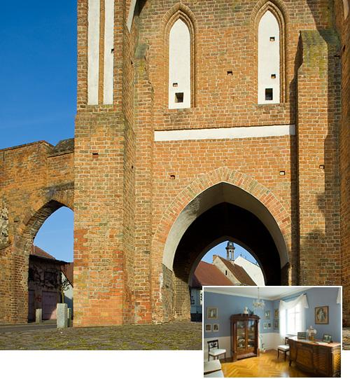 Aufmacher-Heimatmuseum-Gransee-2