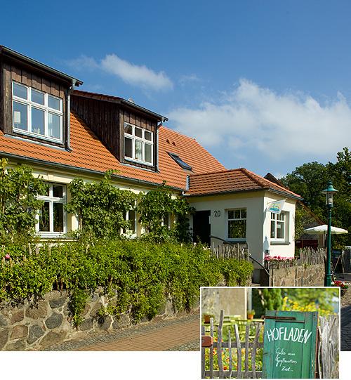 Aufmacher-Kossaetenhof-1