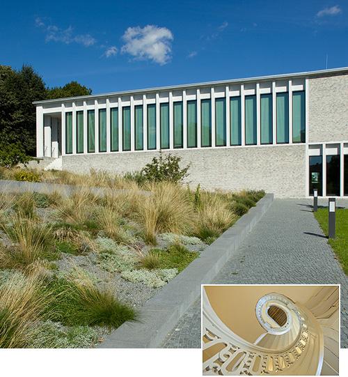 Aufmacher-Museum-Neuruppin