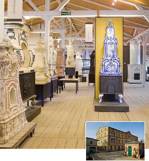 Aufmacher-Ofenmuseum-Velten