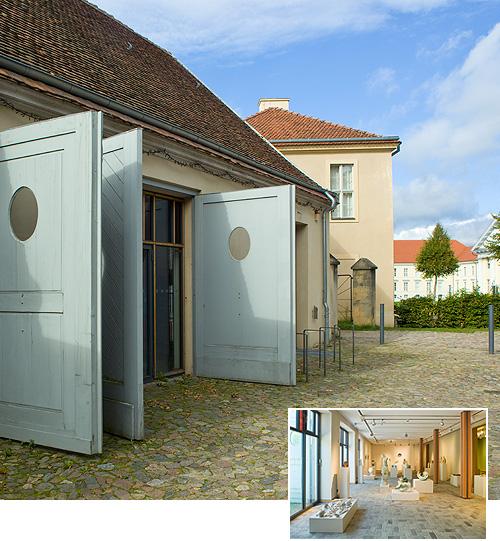 Aufmacher-Remise-am-Schloss-Rheinsberg
