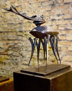 Skulptur-Olaf-Hannemann-1