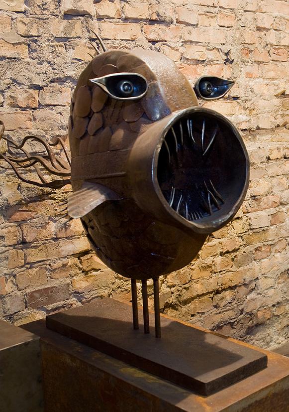 Skulptur-Olaf-Hannemann-2