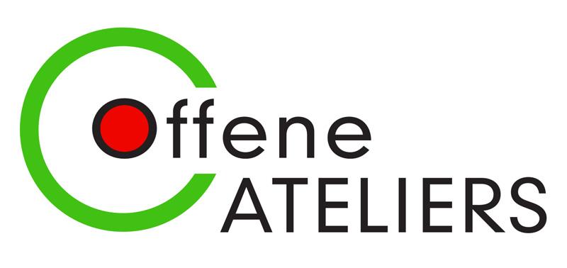 Logo_Offene-Ateliers