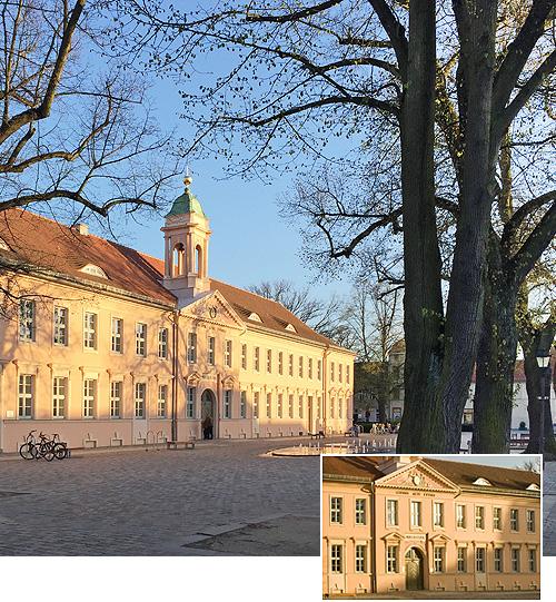 Aufmacher-Altes-Gymnasium