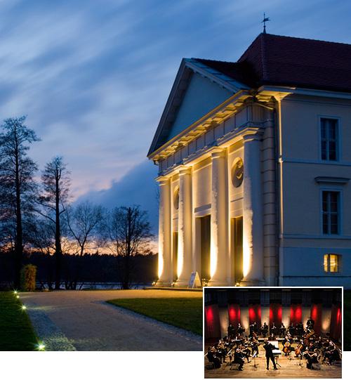 Aufmacher-Musikakademie-