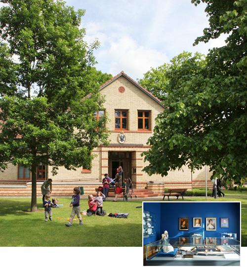 Aufmacher-Preussenmuseum