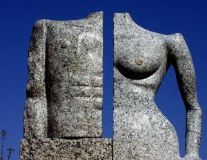 Kunsthof-Lentzke-Skulptur-web