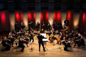 Musikakademie©Peter-Geißler